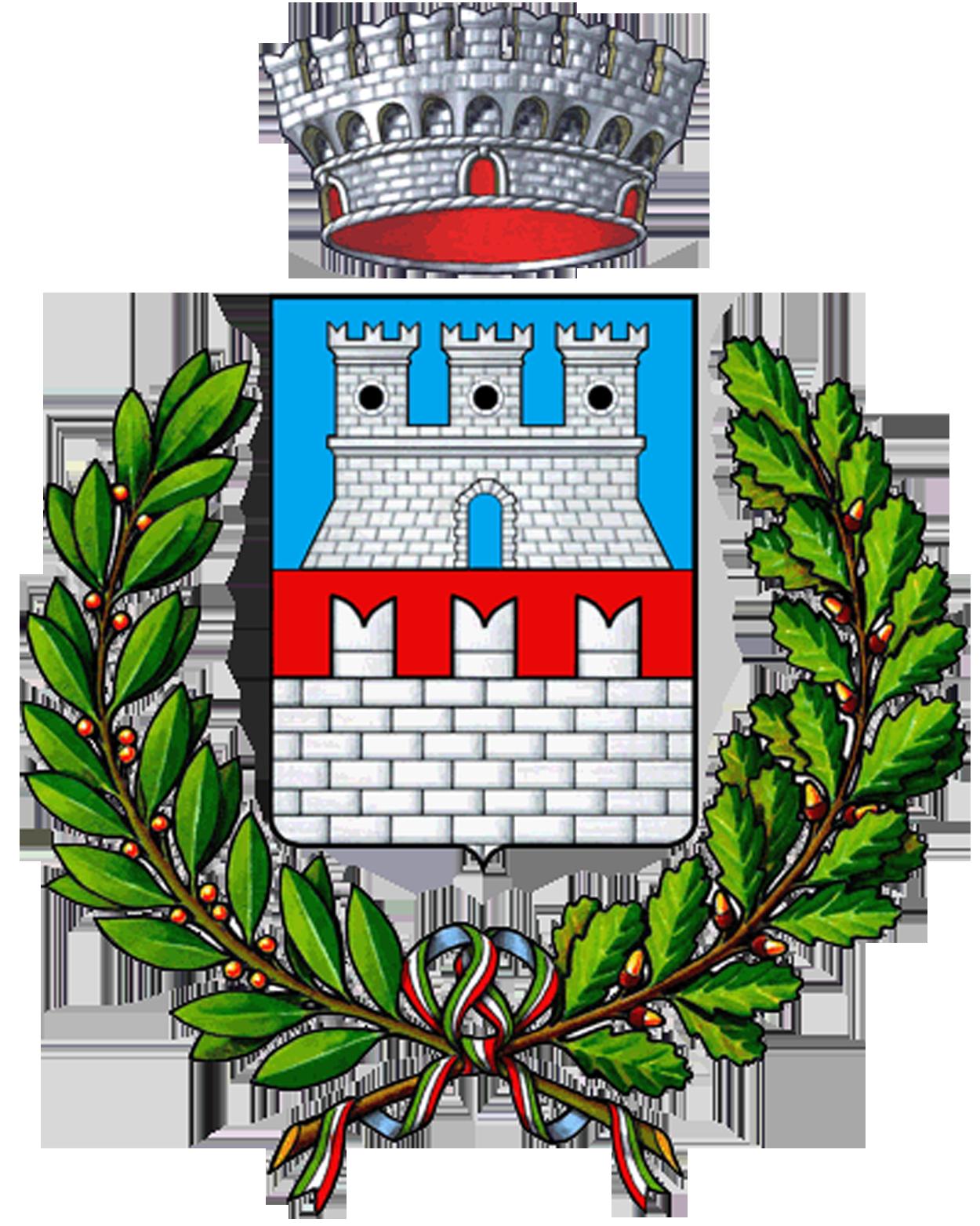 Comune di Casella