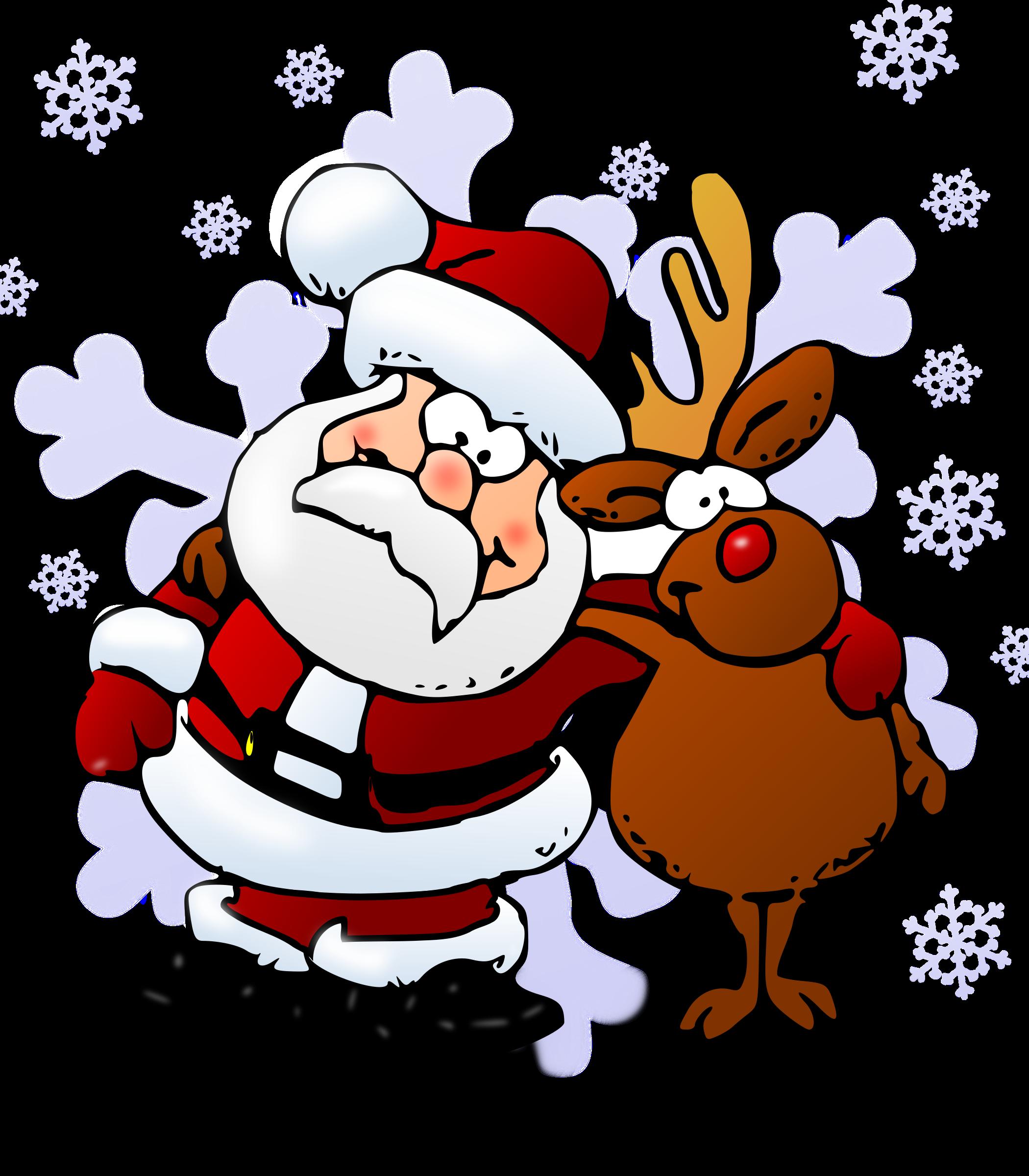 """20-21-22 Dic, """"Femmu Natale!"""" i mercatini di Natale di Casella"""